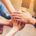 betrokkenheid vergroten door goed leiderschap